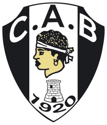http://www.ca-bastia.com/charte/logo-grand.png