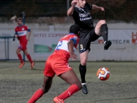 scopqr21q14_gb_cab-frejus-national