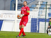 chateauroux-08-02-2014-19