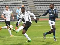match-au-paris-f-c-13