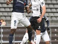 match-au-paris-f-c-14