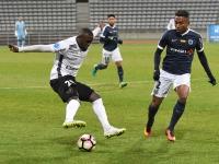 match-au-paris-f-c-18
