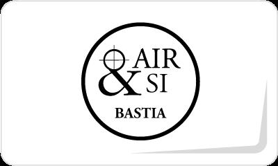 AirSi-logo-site-partenairesOK