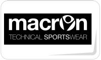 MACRON petit logo