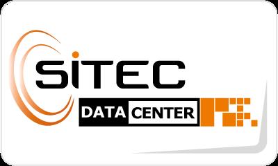 SITEC-logo-site-partenaires