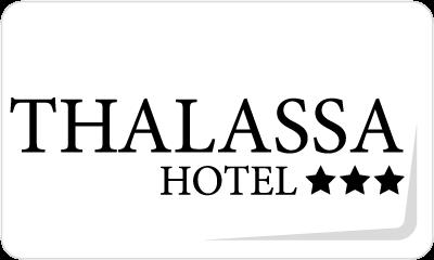 Thalassa-site-partenaires-OK