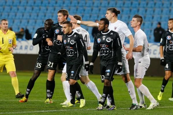 CAB 0 – Metz 2